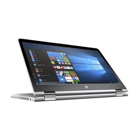 Hp 14 Ba133tx I5 8250u Geforce Gt 940mx 2gb Windows 10 X360 hp pavilion x360 14 ba133tx it galeri