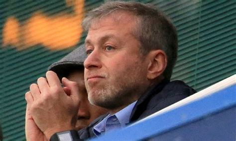 chelsea players salary chelsea s player wage bill has overtaken both manchester