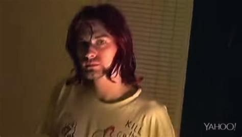kurt cobain biography movie trailer kurt cobain montage of heck trailer premieres ny