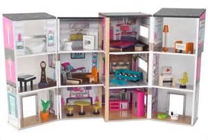 kidkraft jouets maison de poup 233 es et cuisines en bois