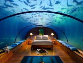 Coolest Bedrooms Ever Anecdote World Shock The World S Coolest Bedroom Design
