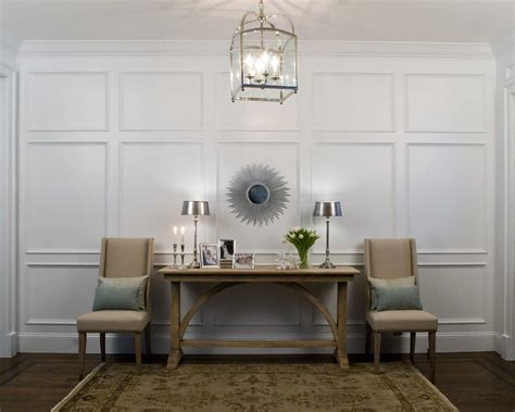 foyer interior design ideas studio m interior design studio m is a service