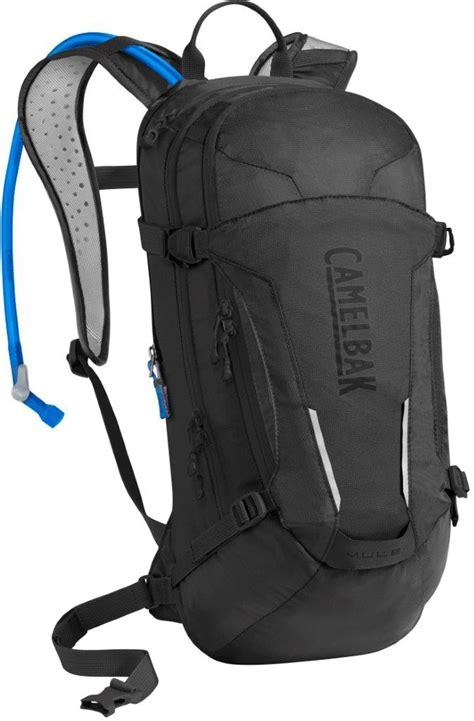 3 l hydration pack camelbak mule hydration pack 3l the bike shed