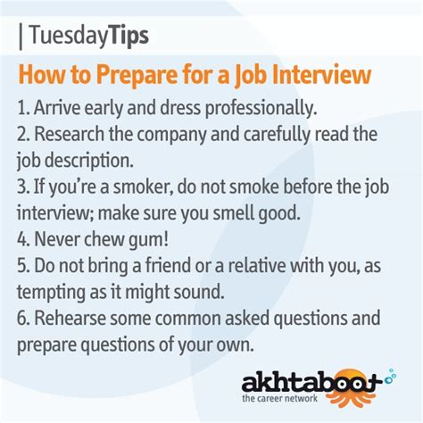 .interview questions interview questions finding the fit for a
