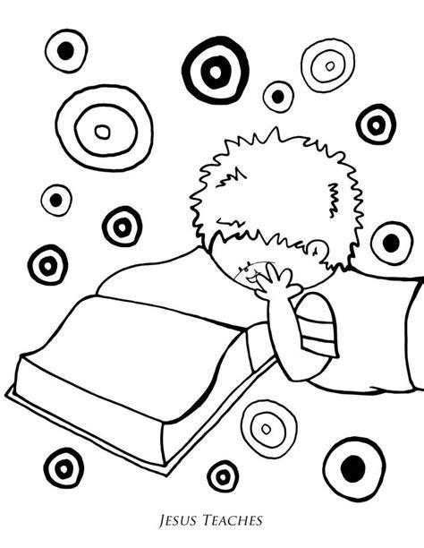 imagenes de ninos leyendo ni 241 o leyendo la biblia colouring pages page 2 az