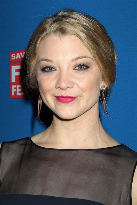 Ec Top Natalie 324 best natalie dormer images on natalie dormer actresses and crushes