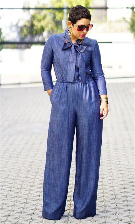 jeans dress pattern 17 best images about mimi g on pinterest diy dress