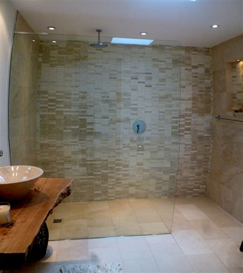 bathroom wet room ideas shower screens and wet room glass donegal glass