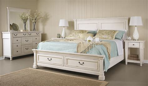 stoney creek bedroom set folio 21 stoney creek drawer dresser w mirror great