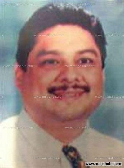 California Teaching Criminal Record Frank Montenegro According To Latimes In California Former Norther California