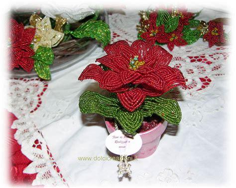 fiori di perline schemi bomboniere fiori di perline beaded flowers fiori di