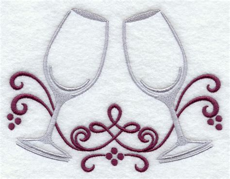 kitchen embroidery designs kitchen embroidery designs