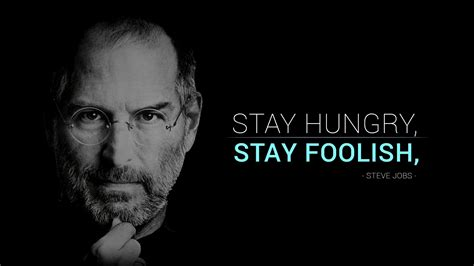 quotes film steve jobs steve jobs inspirational quotes motivational quotes 2017