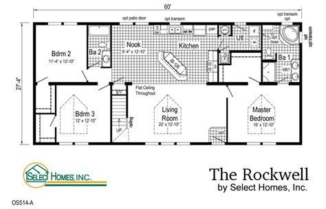 select homes house plans select homes floor plans mibhouse com