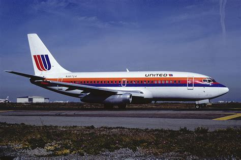 united airline united airlines flight 585 wikipedia