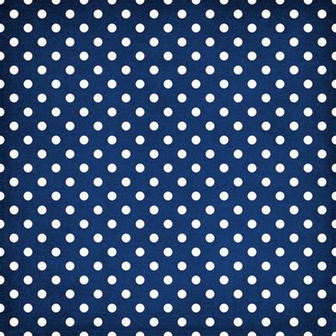 pattern blue dots 197 best images about printable card mats 3 on pinterest