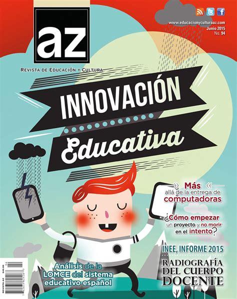 rivista digital revista digital educaci 243 n y cultura az