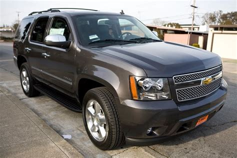 chevrolet tahoe 2010 for sale what s for sale brand new 2010 chevy tahoe 4wd ltz