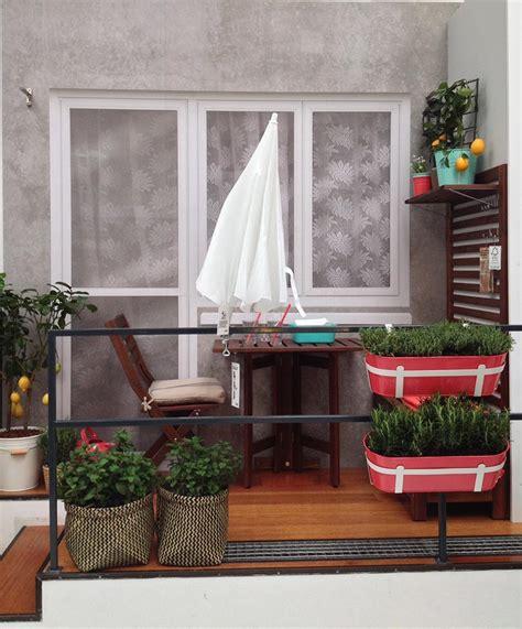 alles fã r den balkon kaufen sonnensegel balkon ikea sonnensegel f r terrasse und