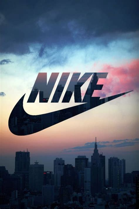 imagenes nike tumblr 25 best ideas about nike logo on pinterest nike