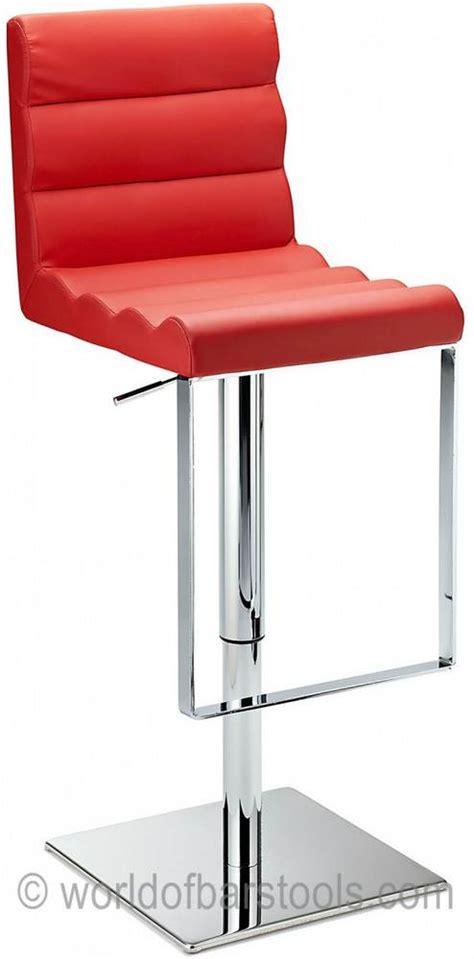 funky bar stools funky bar stools homesfeed