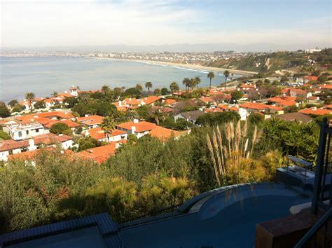 December 2015 Update What S Selling In The Palos Verdes Palos Verdes Luxury Homes