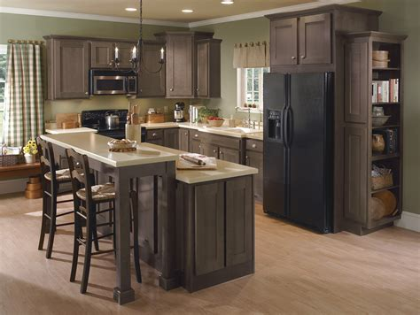 armstrong kitchen cabinets reviews 100 armstrong kitchen cabinets reviews quality echelon cabinets linoleum flooring faux