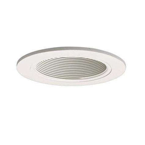 4 in trims recessed lighting the home depot