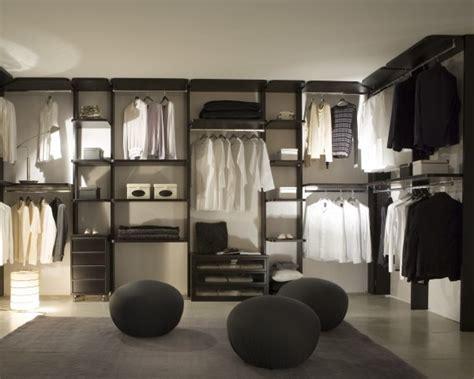 Essential Mens Wardrobe by S Wardrobe Essentials Top Wardrobe Essentials For