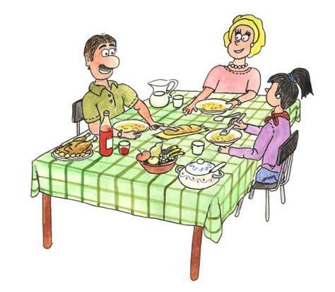 imagenes animadas almorzando dibujos de personas almorzando imagui