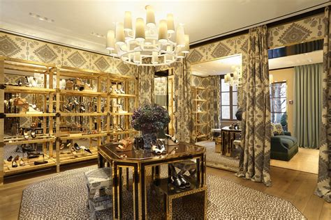 home design stores milan home couture persepolis curtains and wallpaper in tory