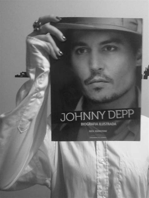 johnny depp biography book johnny depp biography tumblr