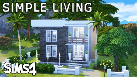 simple village house design picture 100 u20b910 lakhs budget smallbudget single 100