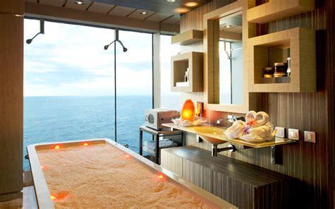 Msc Divina Room Plan by Msc Divina Cruise Ship 2017 And 2018 Msc Divina