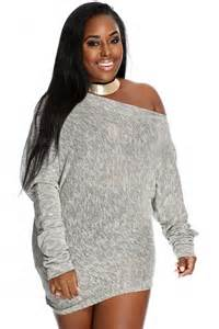 plus size sweater dress 19 cheap plus size dresses