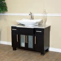delighful cheap bathroom vanities with sink bellaterra