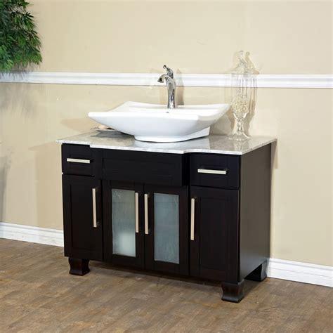 vanity house bathroom vanity one sink pkgny com