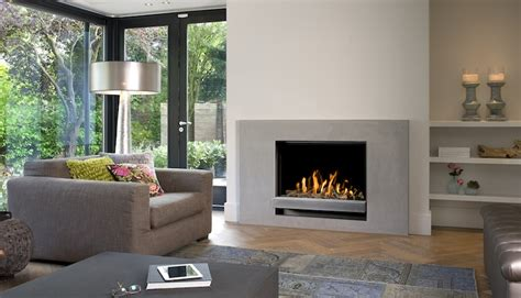 bellfires corner bell high efficiency gas gas fires the house