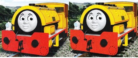 Backyard Trains Bill And Ben Pooh S Adventures Wiki