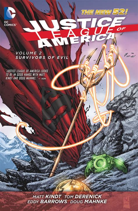 justice league of america vol 2 curse of the kingbutcher rebirth justice league of america dc universe rebirth books sollicitations vo mars avril 2015 collected editions