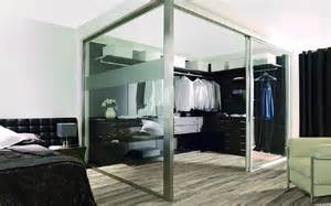 bedroom partitions bedroom partition for locker room interior design