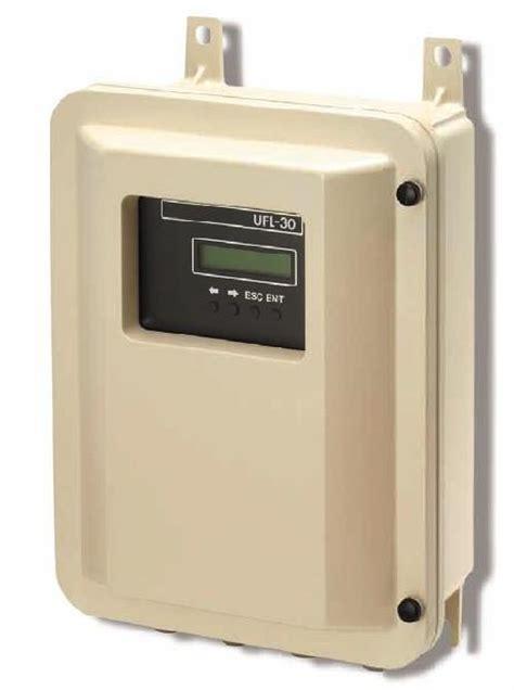 Farza Jumbo Maxi Isma Jumbo Maxi isma debitmetre a ultrasons fixe ufl30