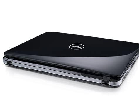 Laptop Dell Vostro 1014 Terbaru black friday dell vostro 1014 laptop for 379 dell