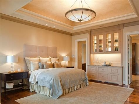 www bedrooms com romantic master bedroom ideas color schemes 2016 bedroom