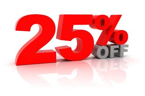 Marvelous Sports Car Brands Logos #9: 25_percent_off_sale_image_2.jpg