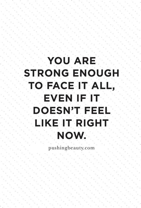 quotes about and courage quotes and sayings