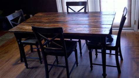 Custom Made Dining Room Furniture by Custom Contemporary And Modern Dining Rooms