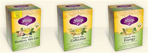 Free Yogi Tea Sles by Free Stuff And Coupons With Our Best Denver Lifestyle