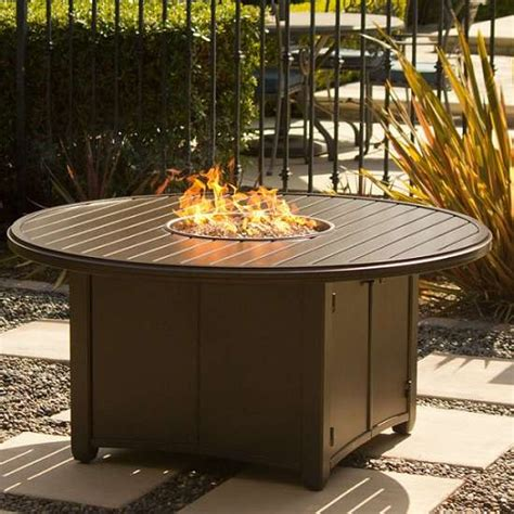 outdoor patio gas tables gas tables ct
