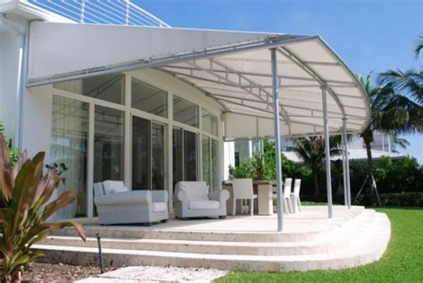 awning and canopies custom awnings fort lauderdale fl